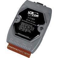 ICPDAS I-7530A-G-CR