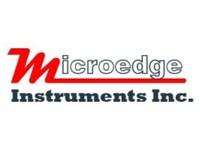 Microedge