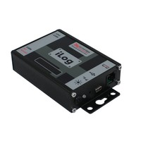 thumb-iLog iTC-80 Thermocouple Datalogger-2