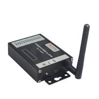 PRECISE-LOG PL-VW- Voltage 8 Channels, WIFI, 20VDC, 5VDC