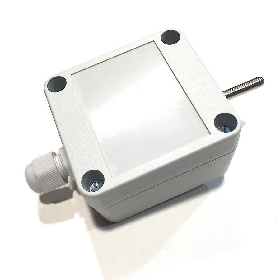 Pt100 Buiten temperatuur sensor