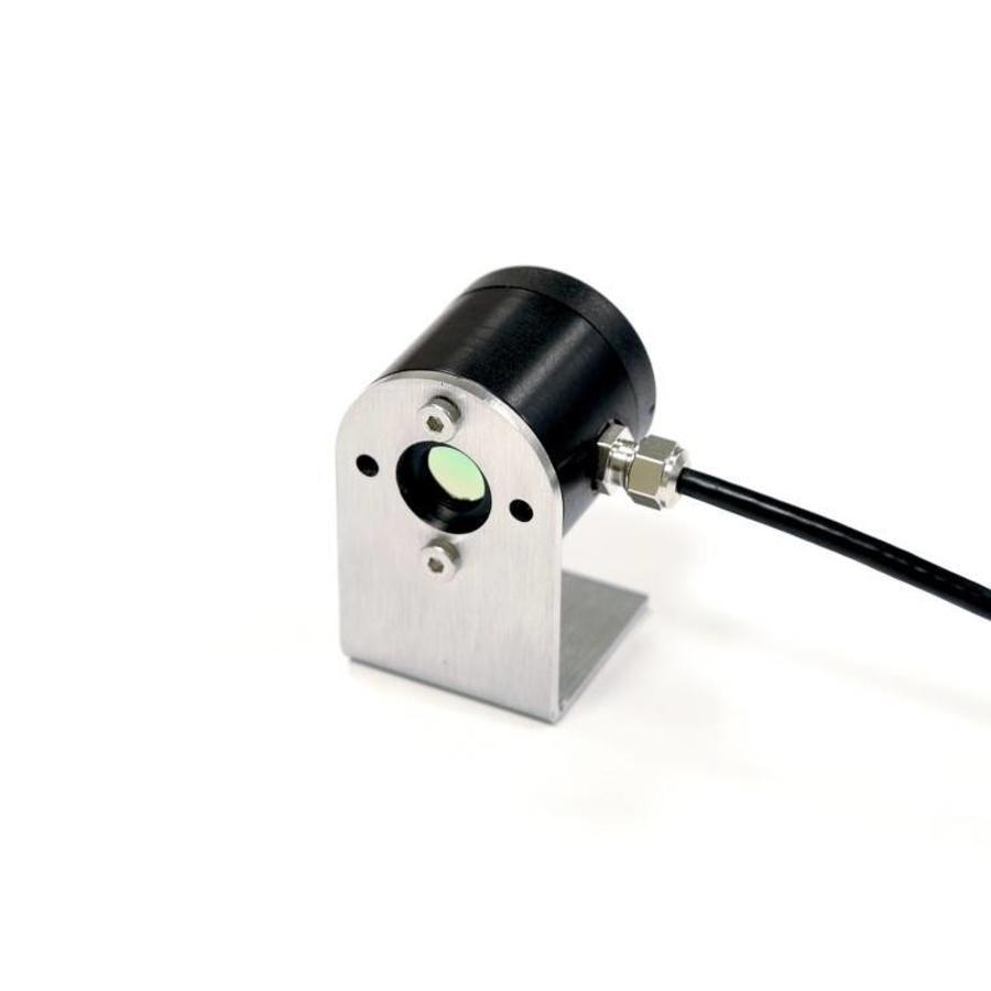 PyroNFC-PN151-K (Thermocouple K output)-4