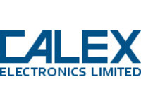 CALEX UK