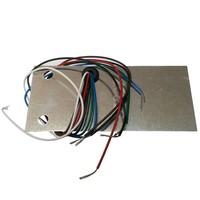thumb-Loadcell Versterker 6202-1000-2