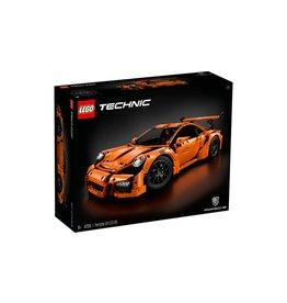 Lego Lego 42056 Porsch 911 GT3 RS