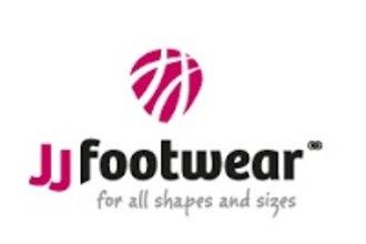 JJ Footwaer