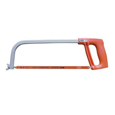 Bahco monture de scie à métaux 306
