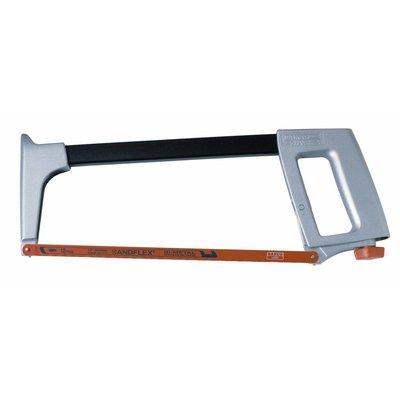 Bahco monture de scie à métaux 225-PLUS