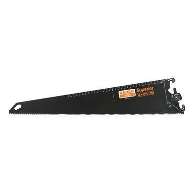 Bahco lame de scie Superior™ EX-22-XT7-C