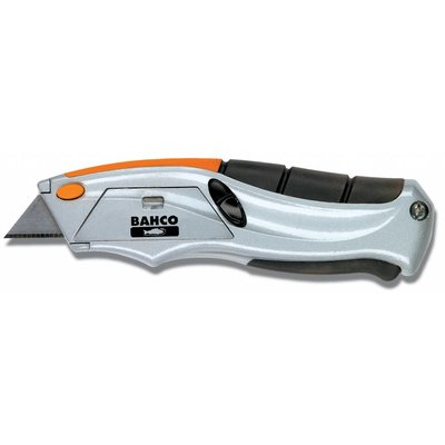 Bahco cutter SQZ150003