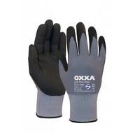 OXXA paar werkhandschoenen NFT (8/M)