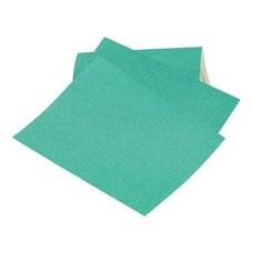 Papier de verre
