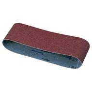 DeWALT schuurband 100x560mm [100G]