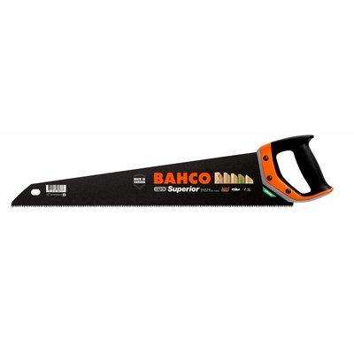 Bahco handzaag Superior ERGO™ 2600-19-XT-HP