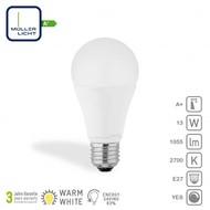 Müller Licht LED-Lamp E27 13W 1055Lm