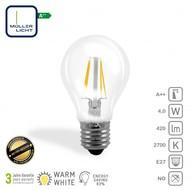 Müller Licht LED-Lamp E27 4W 420Lm