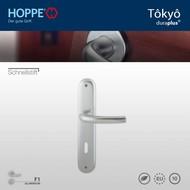 HOPPE garniture pour porte intérieure Tôkyô [BB] F1
