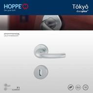 HOPPE binnendeurgarnituur Tôkyô [BB] F1