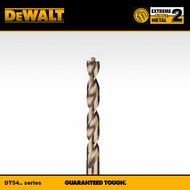 DeWALT foret métal Extreme2®