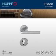 HOPPE garniture pour porte intérieure Essen [PZ] F69