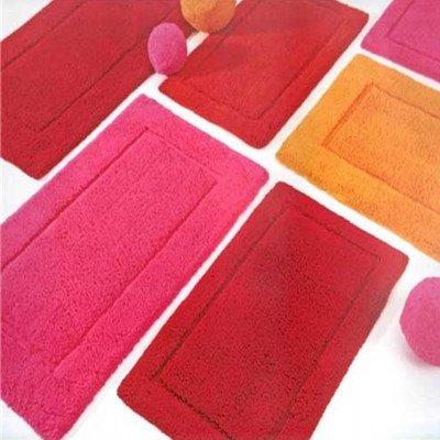 Le Habidecor tapis de bain, 100% coton égyptien - Piet Nollet