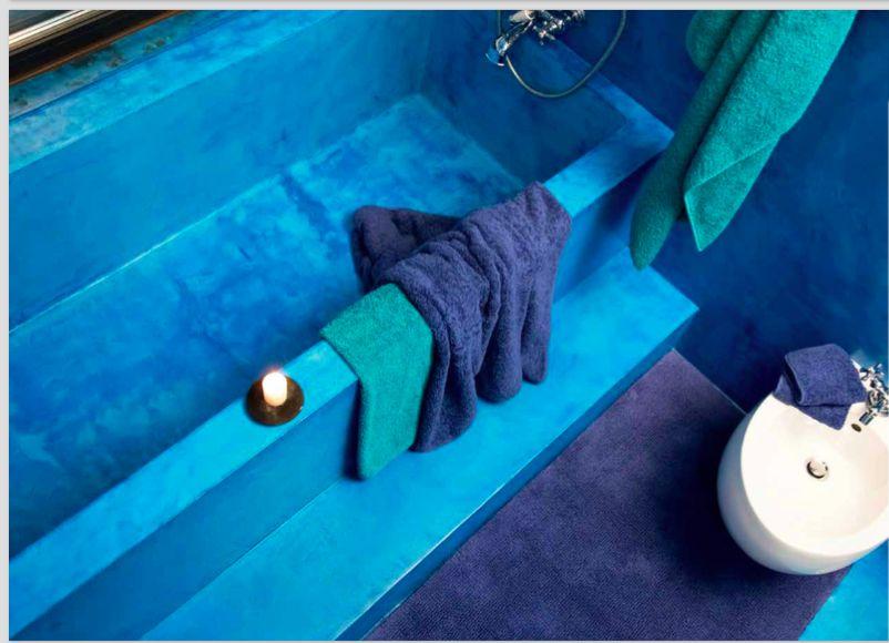 Habidecor Tapis de bain BAY (100% coton peigné   2200gr / m 2 ...