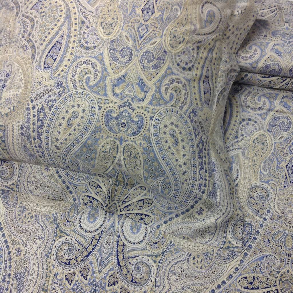 Piet Nollet , Kami tissu mètre pour la literie, rideaux en tissu ...