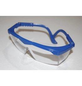 Schutzbrille - Kinderschutzbrille