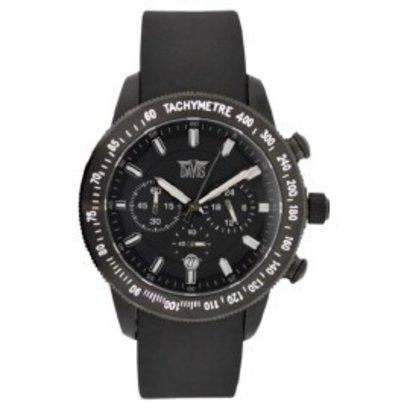 Davis Horloges Davis Steward Watch 1698