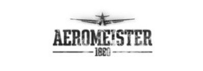 Aeromeister 1880