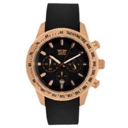 Davis Horloges Davis Steward Watch 1695P