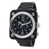 Davis Horloges Davis Squad Watch 1171