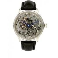 Davis Horloges Davis Scelet Watch 0890