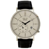 Davis Horloges Davis Simon Watch 1622