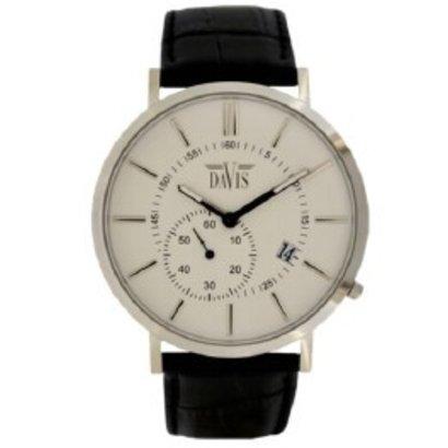 Davis Horloges Davis Simon Watch 1622