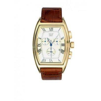 Davis Horloges Davis Desmond Watch 0031