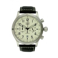 Davis Horloges Davis Aviamatic Watch 1022