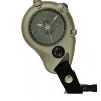 Davis Horloges Davis Backpacker Watch 9961