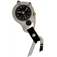 Davis Horloges Davis Backpacker Watch 9966