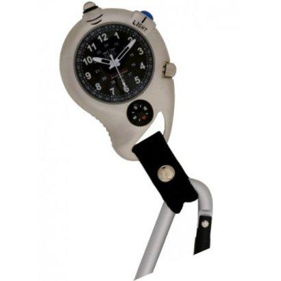 Davis Horloges Davis Backpacker Watch 9966