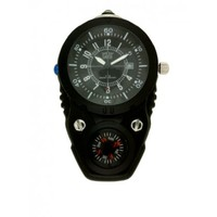 Davis Horloges Davis Backpacker Watch 9963