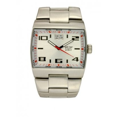 Davis Horloges Davis Zone Watch 0551