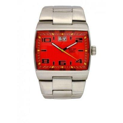 Davis Horloges Davis Zone Watch 0555