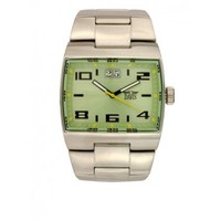 Davis Horloges Davis Zone Watch 0553