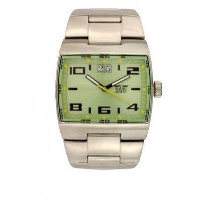 Davis Horloges Davis Zone Watch 0553