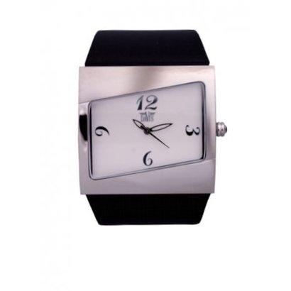 Davis Horloges Davis Samba Watch 0973