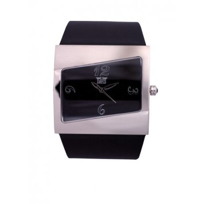 Davis Horloges Davis Samba Watch 0970