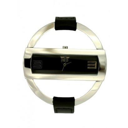 Davis Horloges Davis Caroll Watch 1200