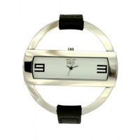 Davis Horloges Davis Caroll Watch 1203