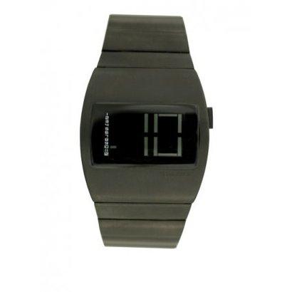 Davis Horloges Davis Shift Watch 0085